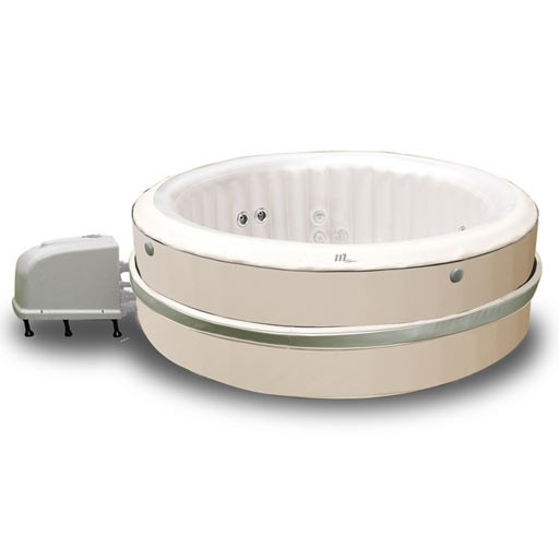 le spa gonflable birkin jet 6 personnes notre avis. Black Bedroom Furniture Sets. Home Design Ideas