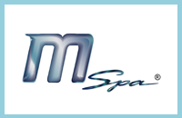 spa-mspa