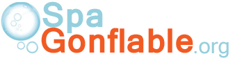 spa gonflable notre guide complet sur le jacuzzi gonflable t 2017. Black Bedroom Furniture Sets. Home Design Ideas