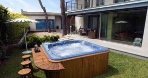 guide-spa-classique